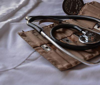 asuransi kesehatan kebutuhan pribadi