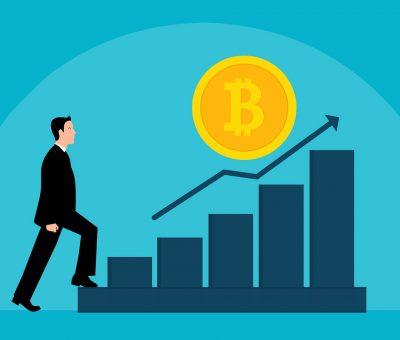 Bitcoin ke Idr